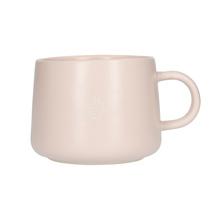 Aoomi x Coffeedesk Mug - Pink
