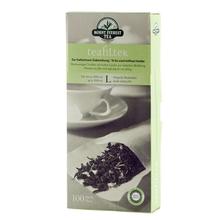 Mount Everest Tea Sachets L - Large