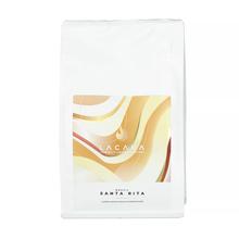LaCava - Brazil Santa Rita Espresso 250g