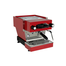 La Marzocco Linea Mini - Red