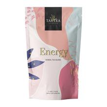 Tastea Heaven - Energy - Loose tea 50g