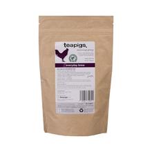 teapigs English Breakfast - Loose Tea 250g