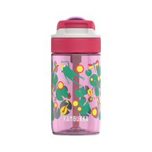 Kambukka - Lagoon Bottle - Kiss a Frog 400 ml