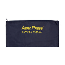 AeroPress - Spare Tote Bag