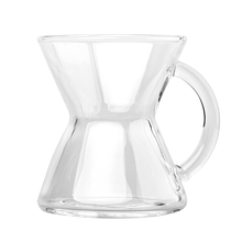 Chemex Glass Mug - 300 ml mug