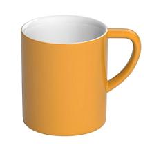 Loveramics Bond - 300 ml Mug - Yellow