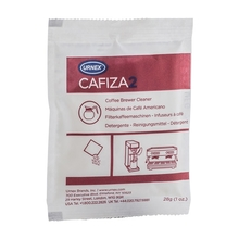 Urnex Cafiza 2 - Cleaning powder - Single Sachet