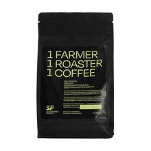 April Coffee - Sustainable Brazil Fazenda Esperanca Omniroast