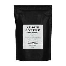 Audun Coffee - Tanzania Magwila AB (outlet)