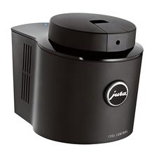 Jura - Cool Control 0.6 l