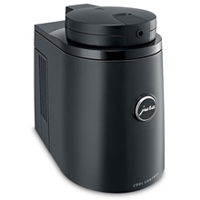 Jura - milk cooler - Cool Control 1 l