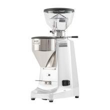 La Marzocco / Mazzer - Lux D Automatic grinder - White