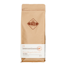 Etno Cafe - Intercontinental 1kg