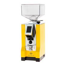 Eureka Mignon Specialita Yellow - Automatic Grinder (outlet)