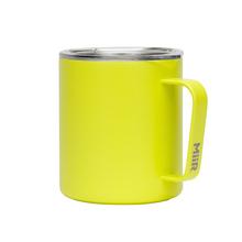 MiiR - Camp Cup Spark 350 ml