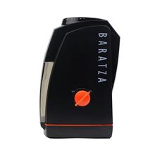 Baratza - Accent Kit for Encore - Orange