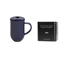 Set: Loveramics Pro Tea Mug + Teministeriet 580 Tea