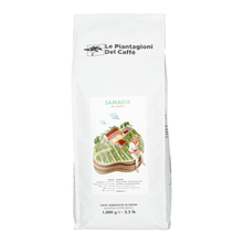 ESPRESSO OF THE MONTH: Le Piantagioni del Caffe - Colombia Samaria 1kg
