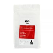 Good Coffee - Kenia Thimu
