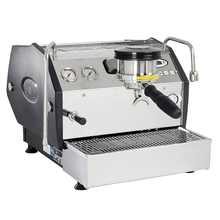 La Marzocco GS/3 AV 1 group