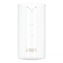 Bialetti - French Press Spare Glass 350ml