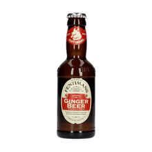 Fentimans Ginger Beer - 200 ml