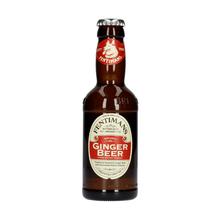 Fentimans Ginger Beer - 200 ml