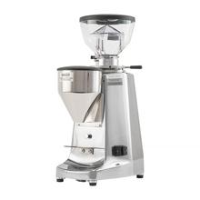 La Marzocco / Mazzer - Lux D Automatic grinder - Silver