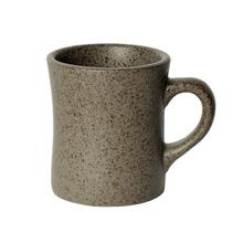 Loveramics Starsky - 250 ml Mug - Granite