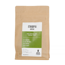 Good Coffee - Ethiopia Aricha