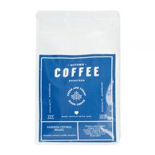 Autumn Coffee Roasters - Brazil Cerrado Fazenda Vitoria