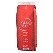 Jolly Caffe Crema 500g