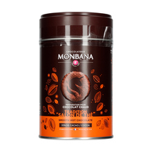 Monbana Traditional Chocolate Powder