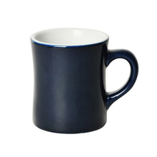 Loveramics Starsky - 250 ml Mug - Denim