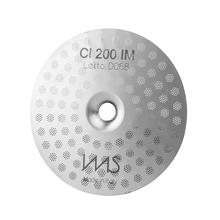 IMS 51.5 mm CI 200 IM showerhead - La Cimbali