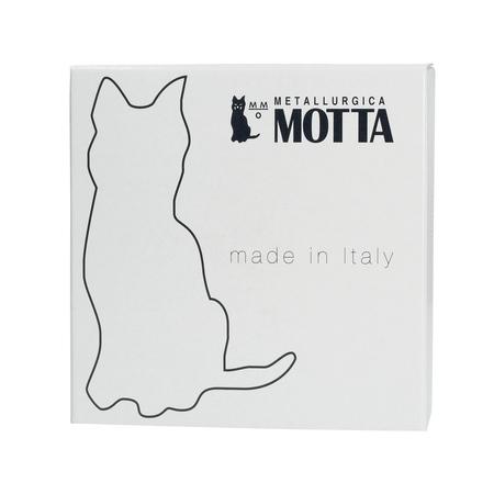 Motta Black Leveling Tool 53mm (outlet)