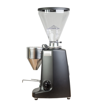 Mazzer Super Jolly Electronic - Black