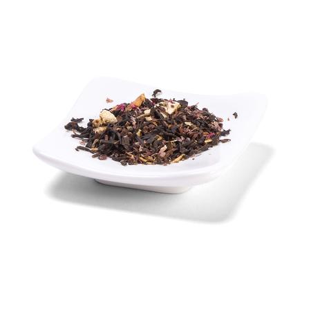 Paper & Tea - Les Metrofolies - 15 teabags