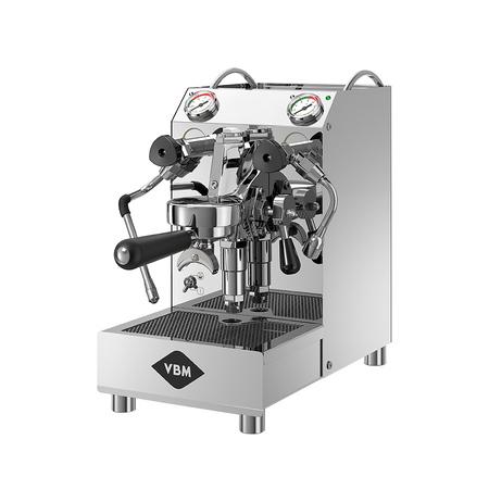 Domobar - Junior 2B Coffee Machine (outlet)