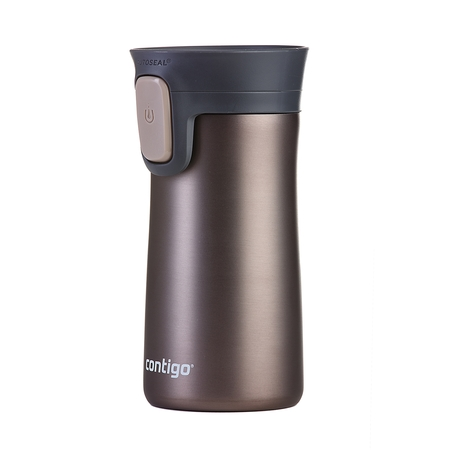 Contigo Pinnacle 10 Latte - 300 ml Thermal Mug