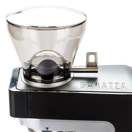 Baratza Sette 270 (outlet)