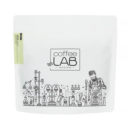 Coffeelab - Kenya Yara AB