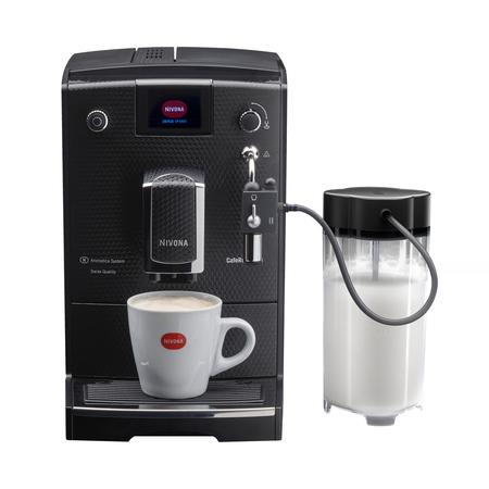 Nivona CafeRomatica 680