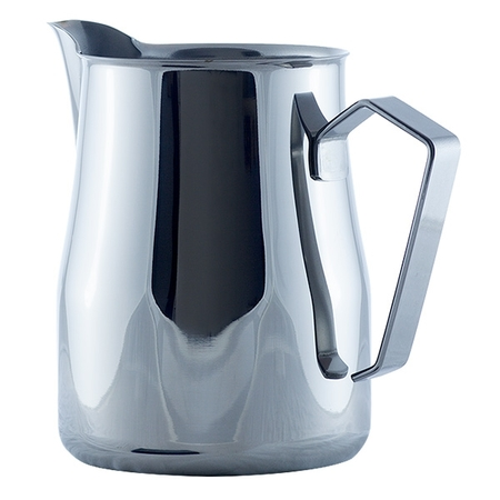 Motta Europa Milk Pitcher - 750 ml