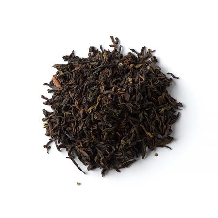 Brown House & Tea - Darjeeling - Loose Tea 60g