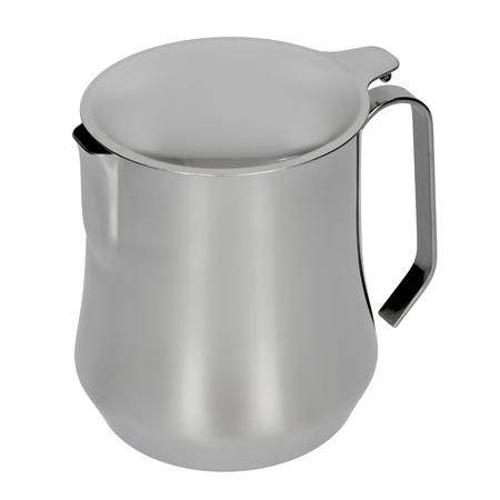 Motta Aurora Pitcher with a lid - 1 l