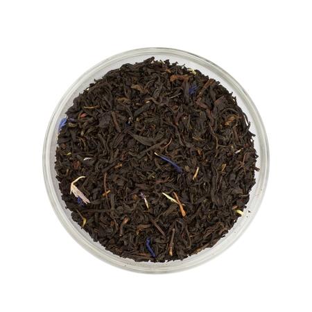 Solberg & Hansen - Tea leaves - Blue Flower Earl Grey