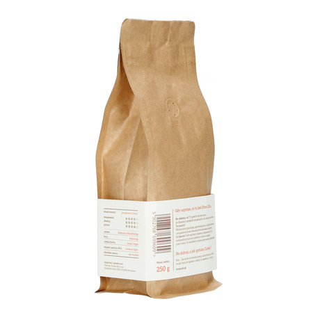 Etno Cafe - Indonesia Mandheling 250g