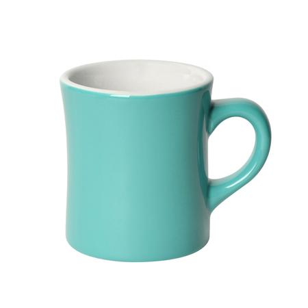 Loveramics Starsky - 250 ml Mug - Teal