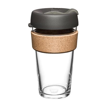 KeepCup Brew Cork Nitro 454ml (outlet)
